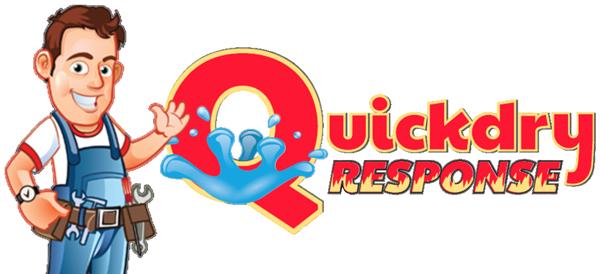 Quick Dry Response